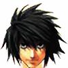Leandriin's avatar