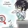 leandro1421's avatar