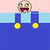 leandro16's avatar