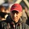 Leandro2009's avatar