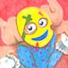 Leandro89's avatar