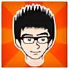 LeandroArtsXDesigns's avatar