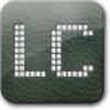 leandroconradt95's avatar