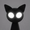 LeandroDreamer's avatar