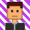Leandroon's avatar