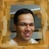 leandropainter's avatar
