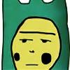 leandropsy420's avatar