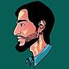 LeandroSans's avatar