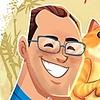 leandrotitiu's avatar