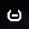 LeandrOVinewooD's avatar