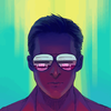leandroxis's avatar