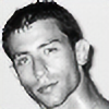Leandry's avatar