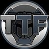 leangreen76's avatar