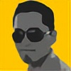 leangsta's avatar