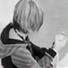 LeAnimeFiend's avatar