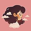 Leaniro's avatar