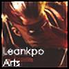 Leankpo-Arts's avatar