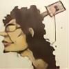 LeanLuis's avatar