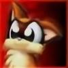 Leanna7117's avatar