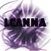 leanna74's avatar