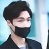 leannahoh1028's avatar