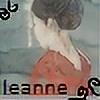 Leanne-Inwood's avatar
