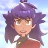 Leanne264's avatar