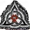 Leanne611's avatar
