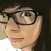 leannecoleman's avatar