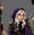 LeanneEast's avatar