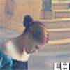 LeanneHailer's avatar
