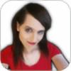 LeanneMustafa's avatar