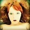 LeanneStarkiePhotos's avatar