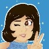 LeanneSunset1516's avatar
