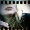 leannie8's avatar