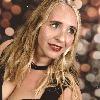 LeAnnKelley's avatar