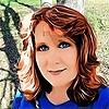 Leannnorrisbond's avatar