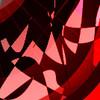 LeAnourei's avatar