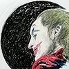 Leantailean's avatar