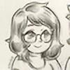 leanzaofearth's avatar