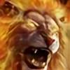 leaodesordeiro's avatar