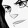 LeaOfSorrow's avatar