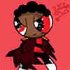 leaofuninja's avatar