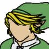 LeaoZX's avatar