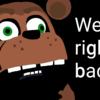 leapcompany87's avatar