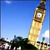 LeapDay's avatar