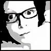 leapdaybride's avatar