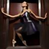 LeapingLeigh's avatar