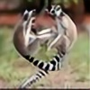 leapinglemur's avatar
