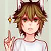 LeapordLady639's avatar